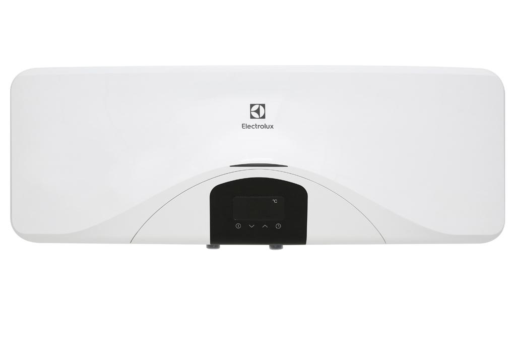Máy nước nóng gián tiếp ELECTROLUX EWS202DX-DWE