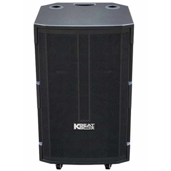 loa-keo-karaoke-acnos-cb39d-02.png