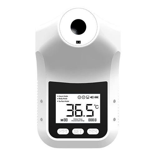 Nhiệt kế hồng ngoại đo trán K3 Pro (không chạm)