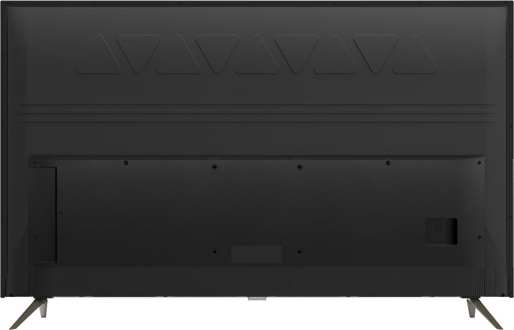 smart-tivi-tcl-led-4k-43-inch-l43p8-04.jpg