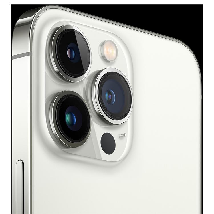 dien-thoai-thong-minh-iphone-13-pro-max-128gb-silver-03.jpg