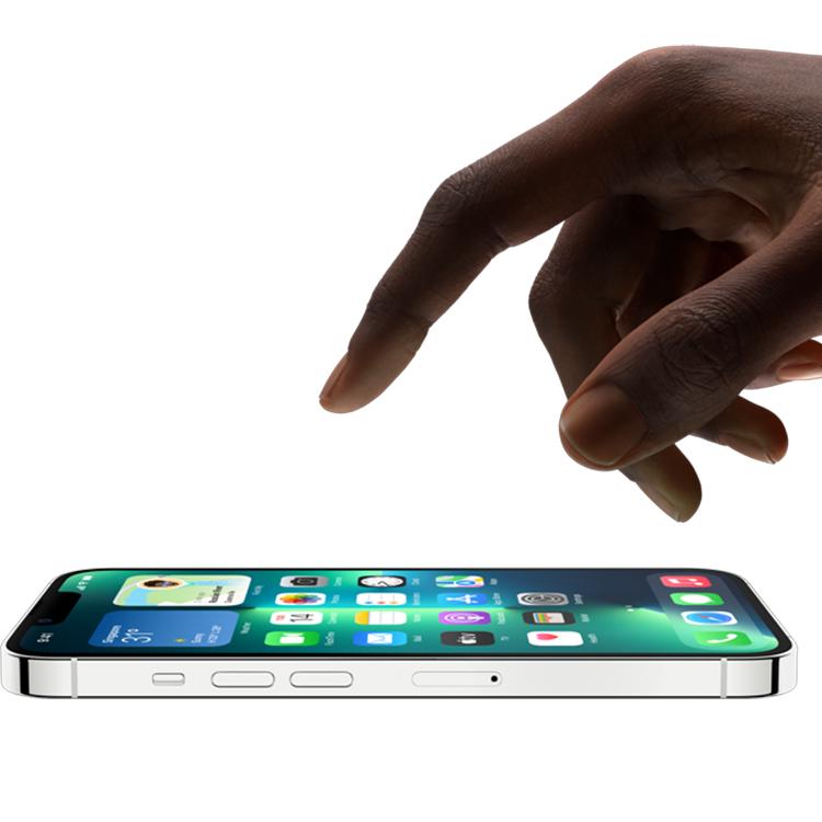 dien-thoai-thong-minh-iphone-13-pro-max-128gb-silver-04.jpg