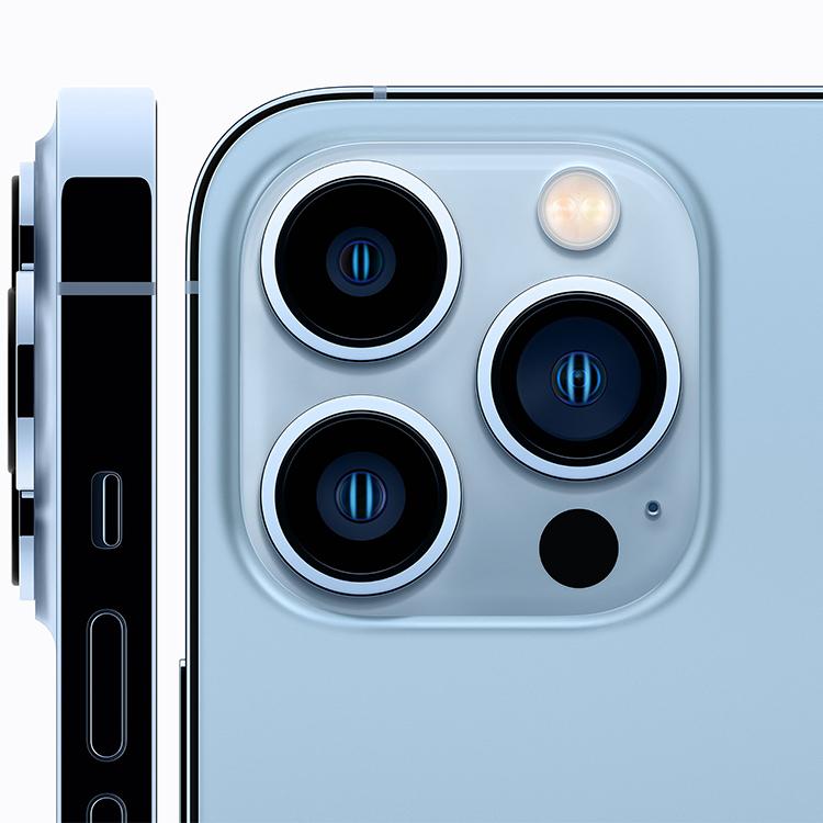 dien-thoai-thong-minh-iphone-13-pro-128gb-sierra-blue-04.jpg