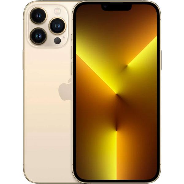dien-thoai-thong-minh-iphone-13-pro-max-128gb-gold_chinh-hang-01.jpg