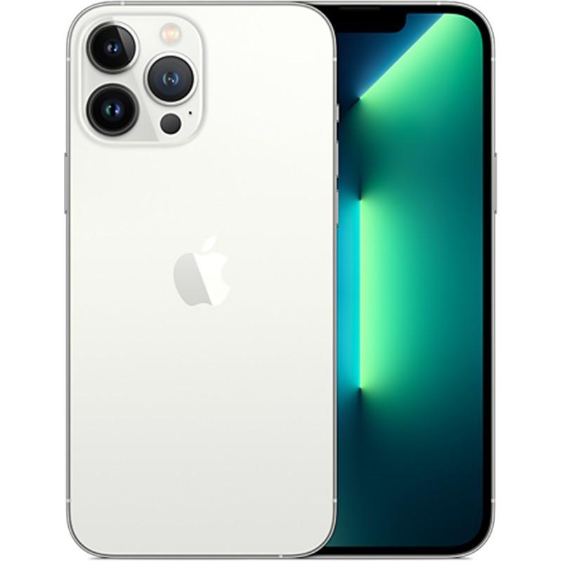 dien-thoai-thong-minh-iphone-13-pro-max-128gb-silver-02.jpg