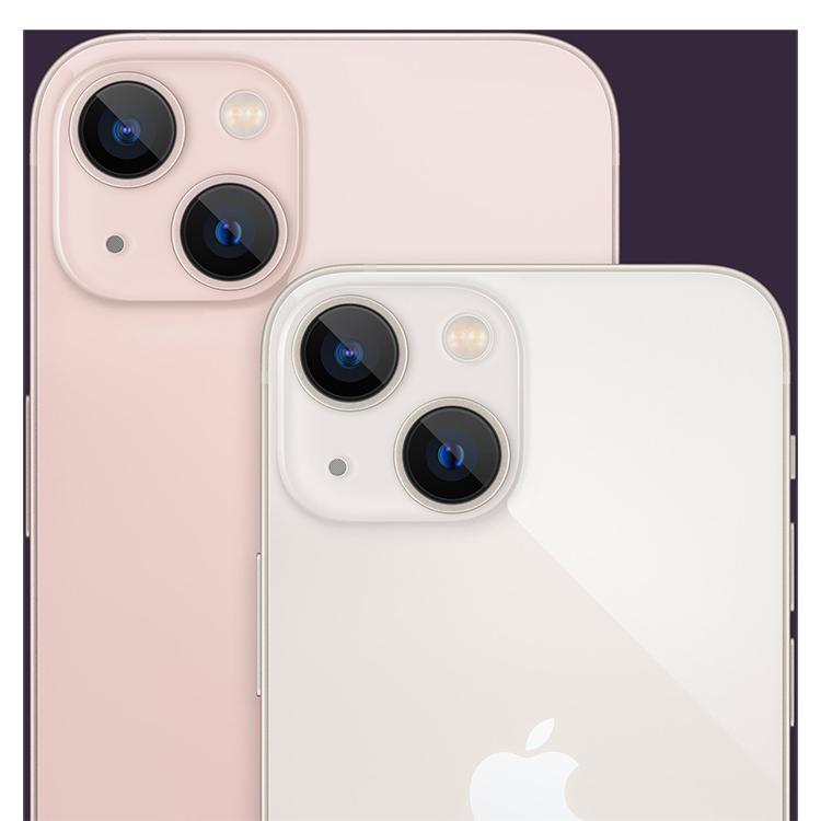 dien-thoai-thong-minh-iphone-13-128gb-Pink-02.jpg