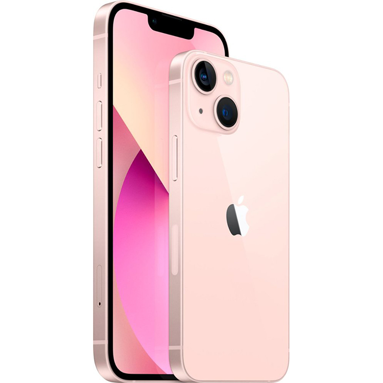 dien-thoai-thong-minh-iphone-13-128gb-Pink-04.jpg