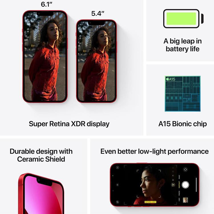 dien-thoai-thong-minh-iphone-13-product-red-128gb-mini-2021-05.jpg