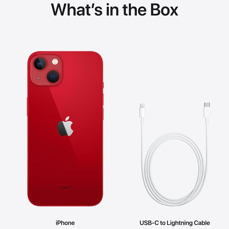 dien-thoai-thong-minh-iphone-13-product-red-128gb-mini-2021-06.jpg