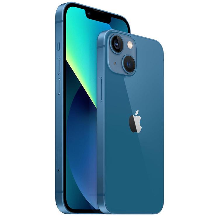 dien-thoai-thong-minh-iphone-13-blue-128GB-2021-02.jpg