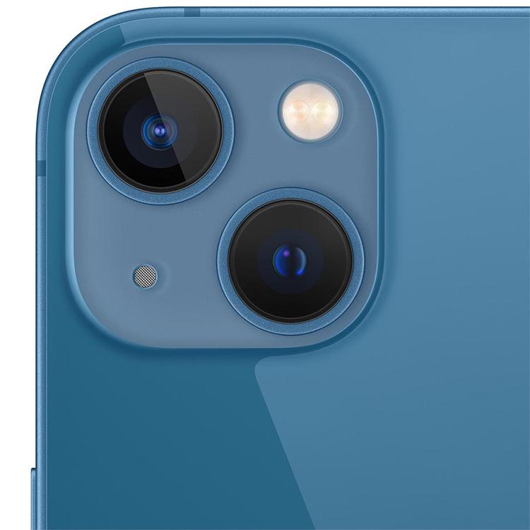 dien-thoai-thong-minh-iphone-13-blue-128GB-2021-03.jpg