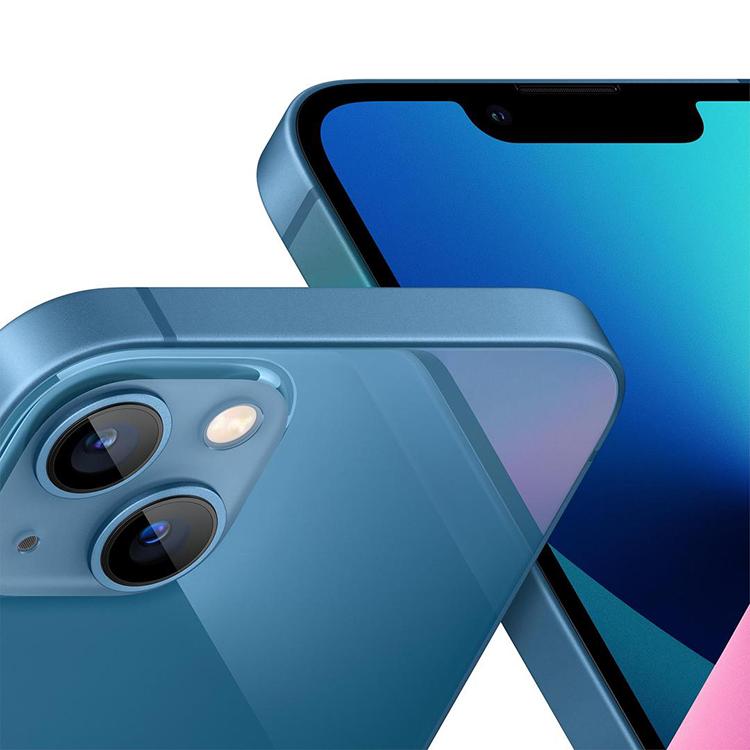 dien-thoai-thong-minh-iphone-13-blue-128GB-2021-04.jpg