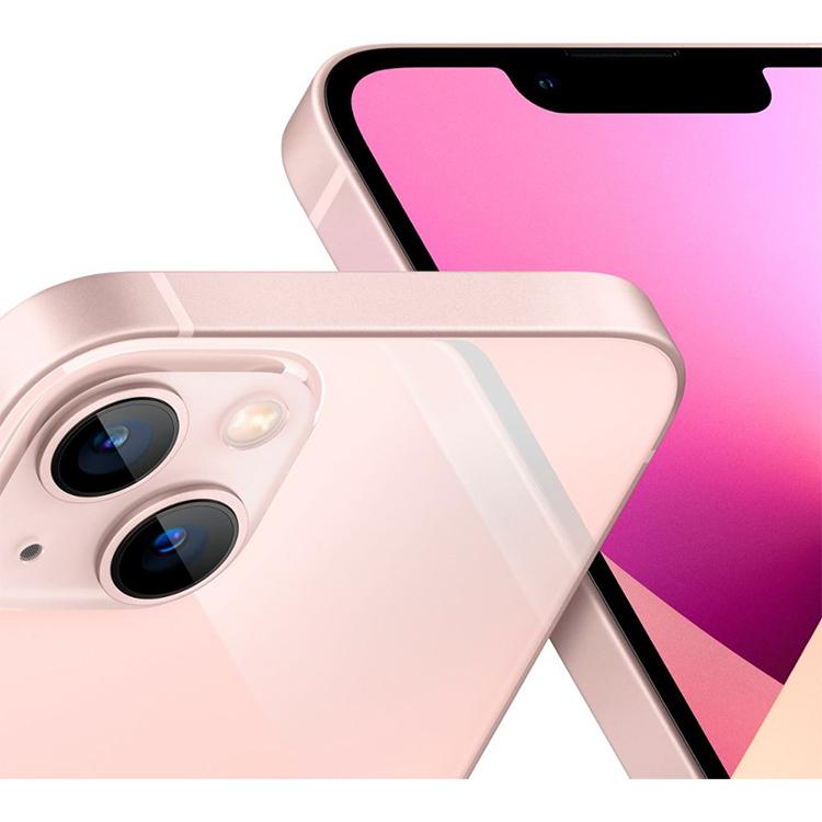 dien-thoai-thong-minh-iphone-13-256gb-Pink-05.jpg