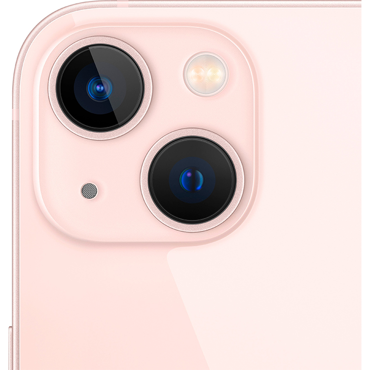 dien-thoai-thong-minh-iphone-13-256gb-Pink-06.jpg